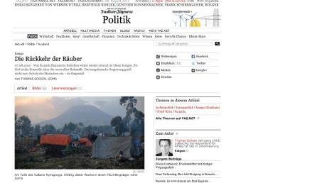 Bildschirmfoto 2012-08-08 um 11.53.31