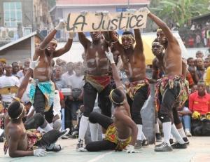 02 Uwera La Justice 1
